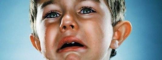 El dolor crónico podría ser de familia