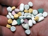 El ecstasy podría causar cambios cerebrales a largo plazo