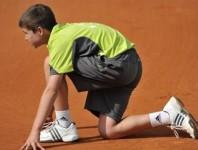El ejercicio ayuda a los niños con TDAH en su rendimiento escolar