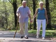 El ejercicio puede ayudar a los pacientes hipertensos a vivir más