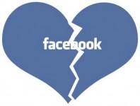 El espionaje vía redes sociales puede complejizar las rupturas amorosas