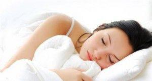El-sueño-la-dieta-y-la-salud