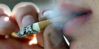 Fumar-obnubila-el-cerebro-tras-una-apoplejía