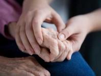 La enfermedad de Parkinson, el cáncer y la historia familiar vinculados