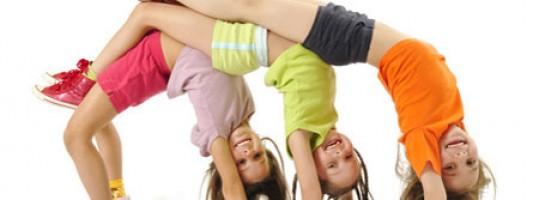 La pubertad en los niños parece comenzar más temprano que antes
