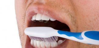 La-salud-oral-puede-estar-relacionada-con-la-enfermedad-de-Alzheimer