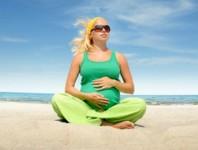 La vitamina D en el embarazo para una mejor función cerebral del bebé