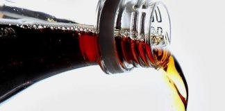 Las-bebidas-gaseosas-pueden-estar-vinculadas-a-los-nacimientos-prematuros
