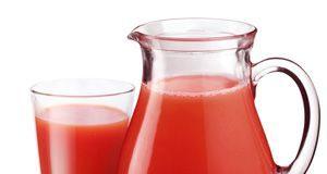 Los-beneficios-del-jugo-de-tomate