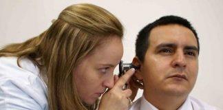 Los-pacientes-con-diabetes-tienen-mayor-riesgo-auditivo