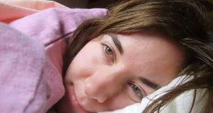Un-sueño-de-mala-calidad-en-la-adolescencia-puede-implicar-futuros-problemas-cardíacos