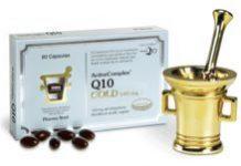 activecomplex_q10_gold