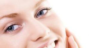 alternativas-botox-colageno