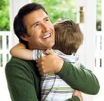 amor-padre