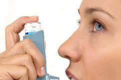 asma-alergia