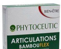 bambouflex_ampollas_20x10ml_phytoceutic