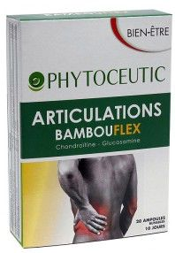 bambouflex_ampollas_20x10ml_phytoceutic