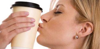 beber-cafe1
