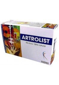 biologica_artrolist_ampollas_30x10ml