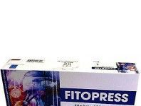 Biologica Fitopress ampollas 20x10ml