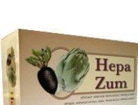 CFN Hepazum 20 ampollas