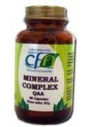 cfn_mineral_complex_60_comprimidos