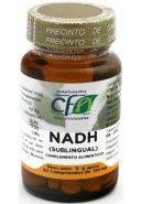 cfn_nadh_sublingual_30_comprimidos