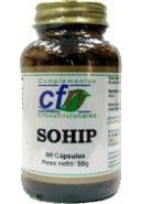 cfn_sohip_60_capsulas