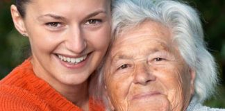 consejos-alzheimer