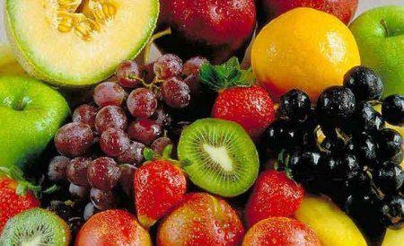 Consejos para aliviar las hemorroides
