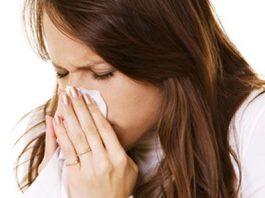 contagiar-gripe