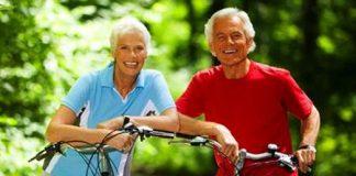 ejercicio-evitar-alzheimer