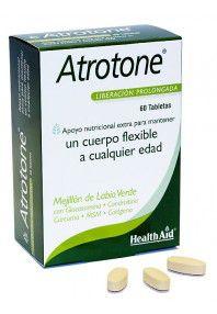 health-aid-atrotone-de-health-aid-60-comp.