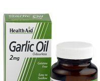 health_aid_aceite_de_ajo_2mg_60_capsulas