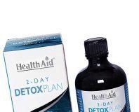 health_aid_detox_plan_2_d_as_100ml