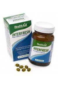 healthaid-interfresh-fresh-breath-capsules