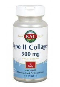 kal_colageno_-_type_ii_collagen_60_comprimidos