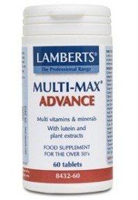 lamberts_multi-max_advance_60_comprimidos