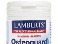 Lamberts Osteoguard 90 comprimidos