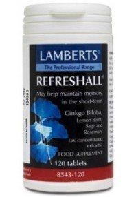 lamberts_refreshall_120_comprimidos