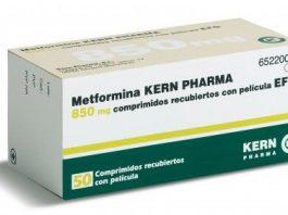 metformina-850