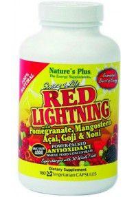 natures_plus_red_lightning_180_capsulas