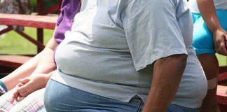 obesidad-masculina