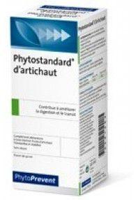 phytostandard_alcachofa