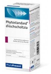 phytostandard_eschscholzia