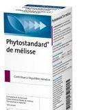 phytostandard_melisa