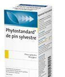phytostandard_pino_silvestre