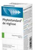 phytostandard_regaliz