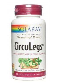 solaray_circulegs_60_capsulas