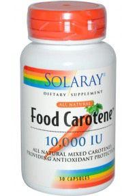 solaray_food_carotene_30_c_psulas